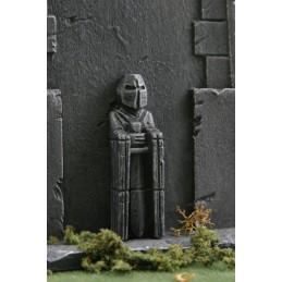 6079101 Statues du pouvoir (2)