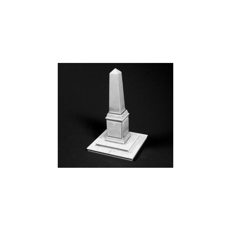 Grand mémorial