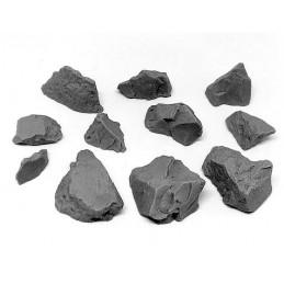 Petits rochers