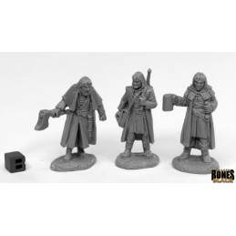 44016 Mercenaires