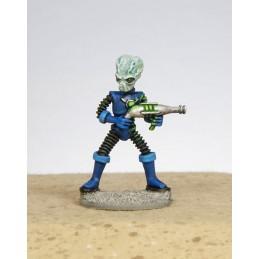 Soldat zenithian 4