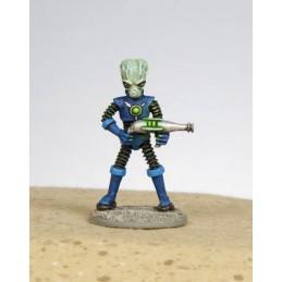 Soldat zenithian 5