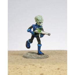Soldat zenithian 6