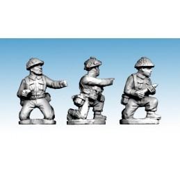 WWB121a - Artilleurs...