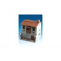 Maison Palomar