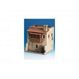 Maison Berreta