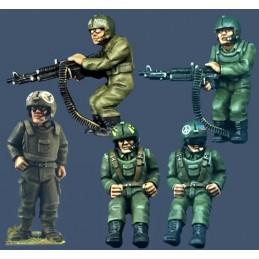 CC-91003 - U.S. Army...
