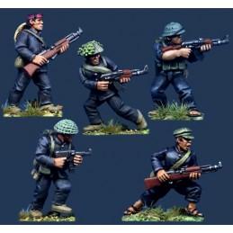 CC-91103 - Vietcong III