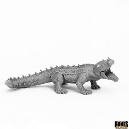 44068 Reptile dragon