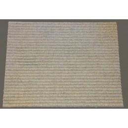 1242 - Champ de blé