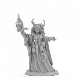 03973 Druidesse