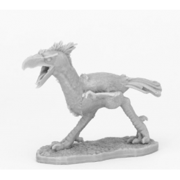 44075 Oiseau de terreur