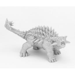 44076 Ankylosaure