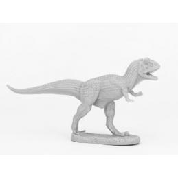 44080 Carnotaurus