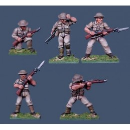 PYS 12 - U.S. Marines en...