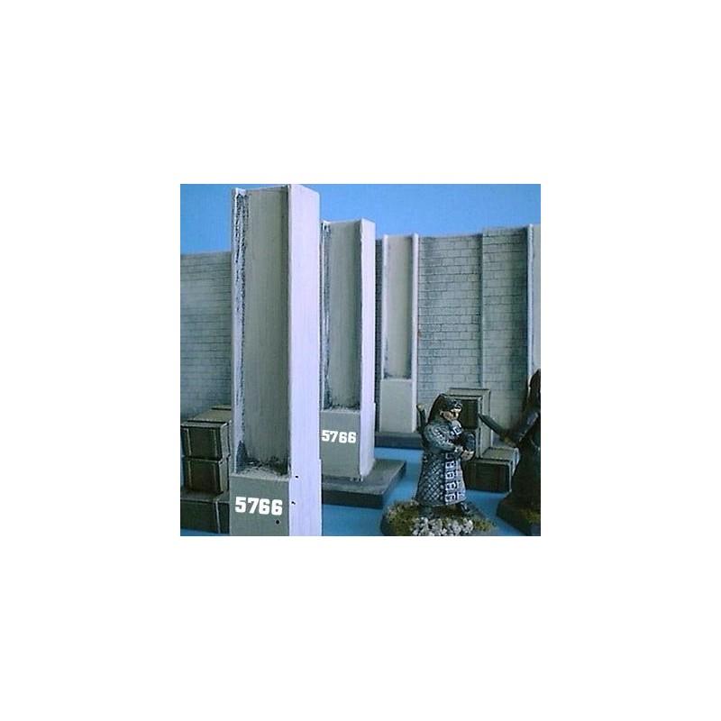 Grans piliers
