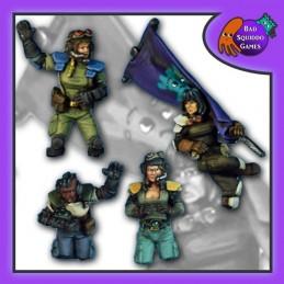 Tankistes (4)
