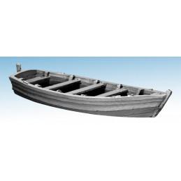 Petite chaloupe/barque