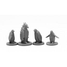 44104 Pingouins
