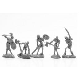 44115 Squelettes