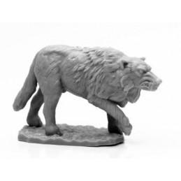 44125 Loup
