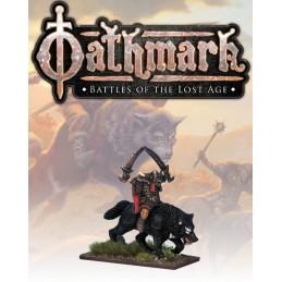 OAK113 - Seigneur gobelin