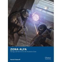 BP1715 - Zone Alfa