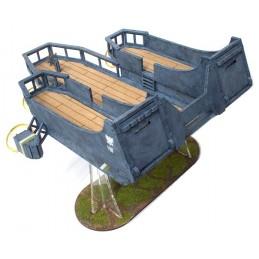 Luftsturmwagen