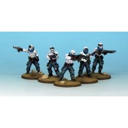 NSPIoC10 - Warboys