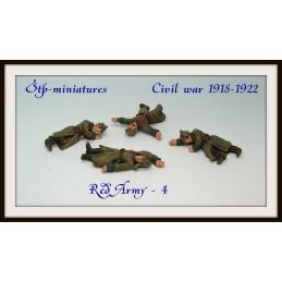 RA-04 Morts et blessés...