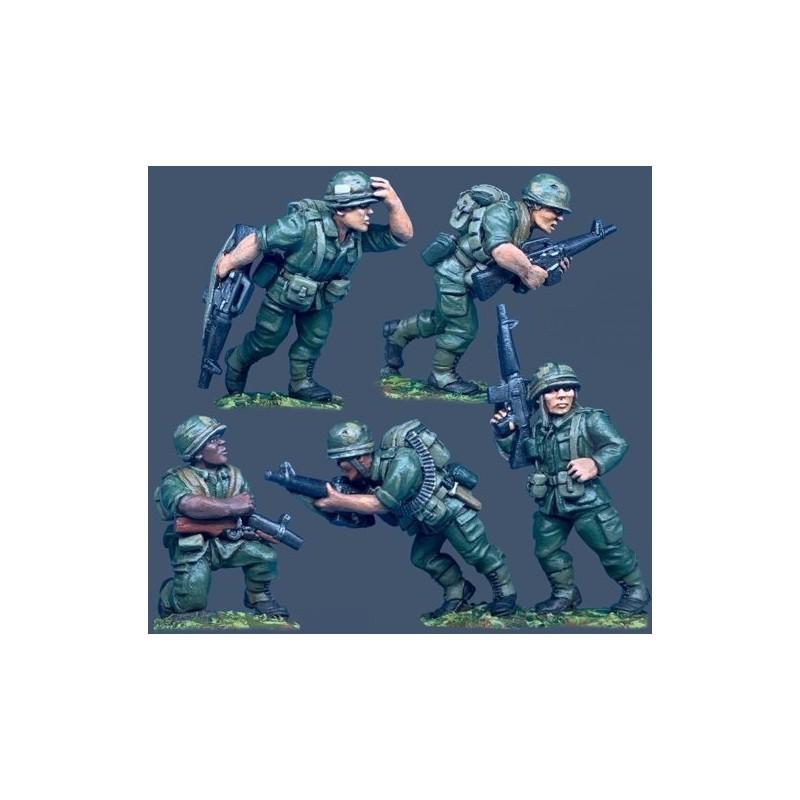 Soldat Cc