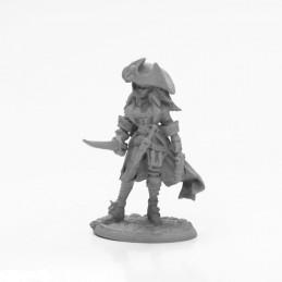 04018 Femme pirate