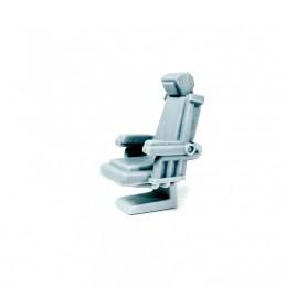 Chaise/fauteuil de console