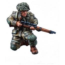 48112 Sniper