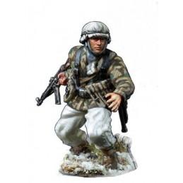 48211 Sturmgewehr 44