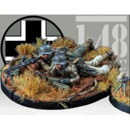48207-8 Equipe MG42