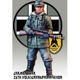 48205 Sniper