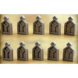 Fenêtres naines I (10)