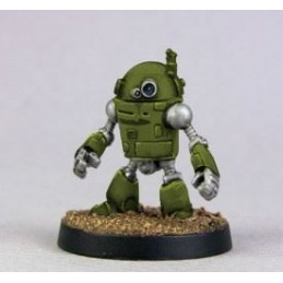 BM33008 Lancer HLpR Bot