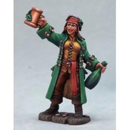 01642 Femme pirate