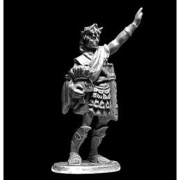 Andronicus fils du roi