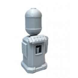 Fontaine/distributeur d'eau...