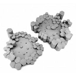 Etangs basaltiques (2)