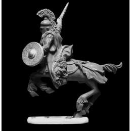 Ixeon le centaure II