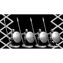 La garde de Cranos