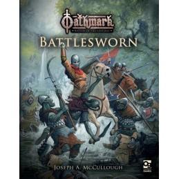 BP1730 - Oathmark: Battlesworn