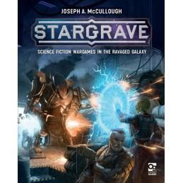 BP1756 - Stargrave