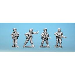 SWW377 - US Military Police...
