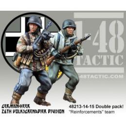 48213-14-15 Volksgrenadier (2)