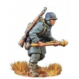 48210 Volksgrenadier avec...